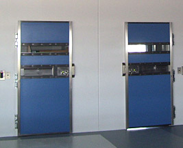 Features & Lietzke High Security and Prison Cell Doors - Lietzke Doors u2013 Australia